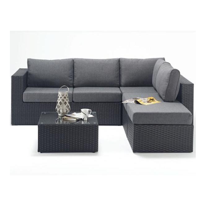 small sofa set