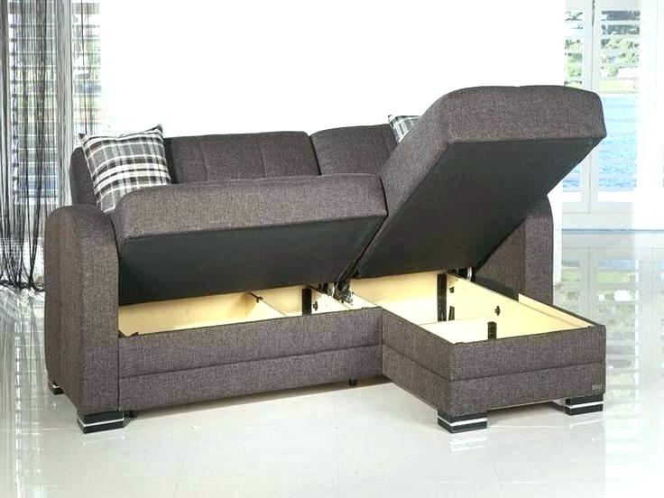 small space sofa set for small living room – yomyom.in
