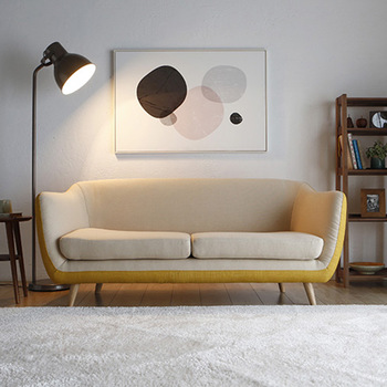 Professional Sofa Set Designs Small Corner Manufacturer - Buy Sofa .