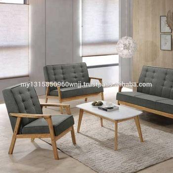 Small Sofa Sets | Small living rooms, Sofa set designs, Sofa s