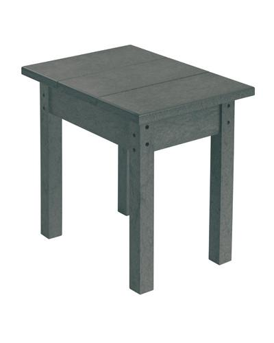 Small Table – Cottage Sh