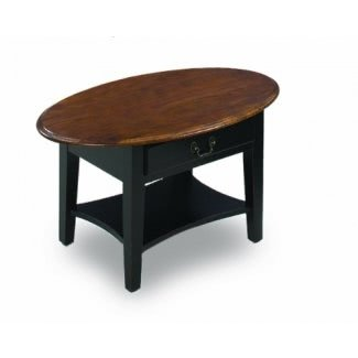 Small Size Coffee Tables - Ideas on Fot