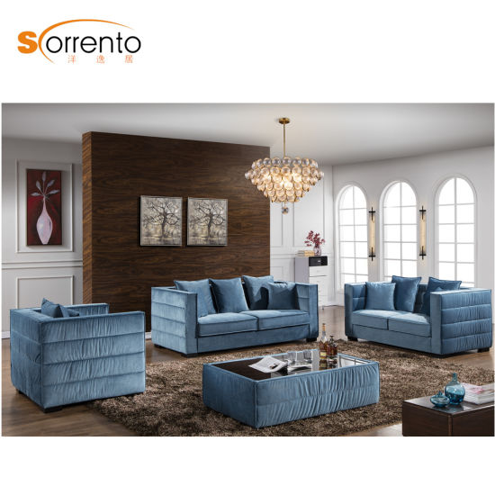 China Living Room Sofa Set Designs Latest Italian Luxury Modern .