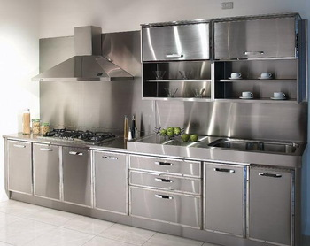 High Quality Stainless Steel Kitchen Unit - Buy Kitchen Unit .