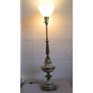 Antique Stiffel Lamps for 2020 - Ideas on Fot