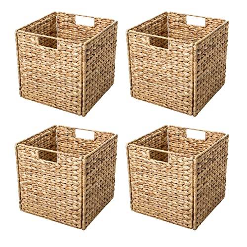 Storage Baskets: Amazon.c