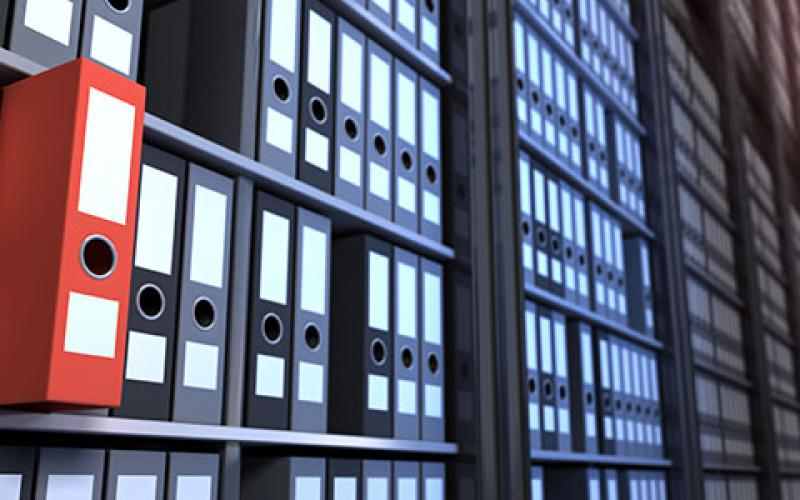 DISA Rolls Out milDrive Digital Storage Solution | SIGNAL Magazi