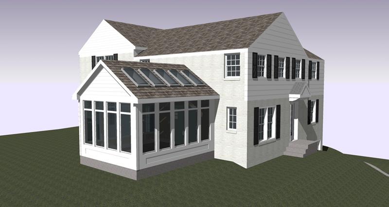 Cost vs. Value Project: Sunroom Addition | Remodeli