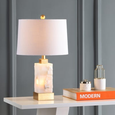 Table Lamps | Find Great Lamps & Lamp Shades Deals Shopping at .