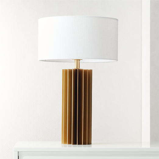 Modern Table Lamps | C