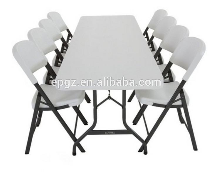 Outdoor Metal Table And Chairs,White Plastic Outdoor Table And .