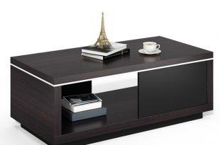 Hot-selling Modern Design Wooden Tea Table - Buy Tea Table,Wooden .