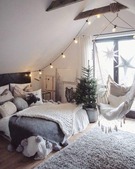 Some Fascinating Teenage Girl Bedroom Ideas | Girl room, Girls .