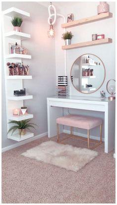 368 Best Girl Bedroom images in 2020 | Girls bedroom, Girl bedroom .