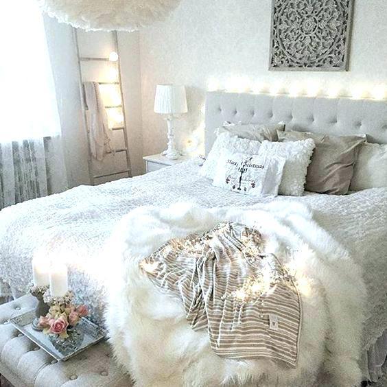 cute-bedroom-ideas-for-teens-cute-bedrooms-for-teenage-girl-cute .