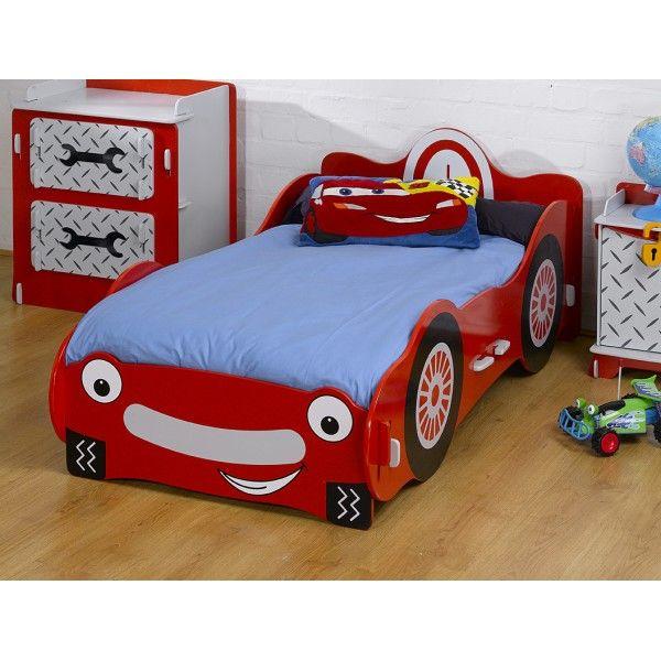 boy toddler beds | Home > Novelty Kids Beds > Boys Novelty Toddler .