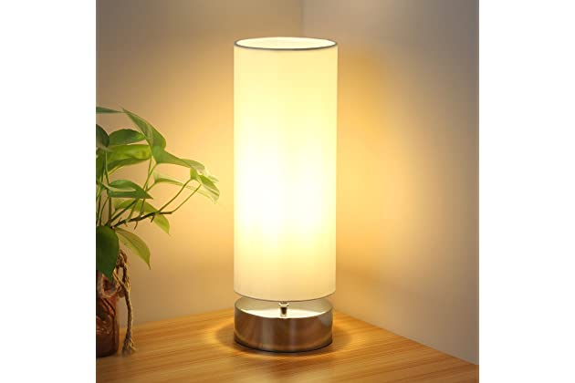 Best touch lamps for bedroom | Amazon.c