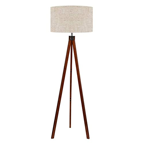 Tripod Lamp: Amazon.c