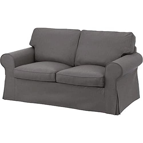 2 Seater Sofa: Amazon.c