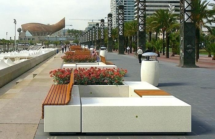 urban street furniture design urban street furniture elegant .