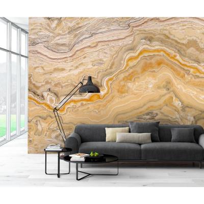Wall Murals - Wall Decor - The Home Dep