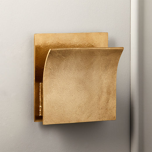 Modern Wall Sconces | C