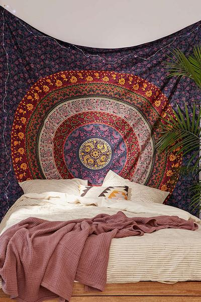 urban outfitters tapestry on sale dorm room tapestry wall decor a
