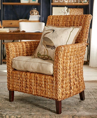 Wicker Furniture | Pier 1 Impor