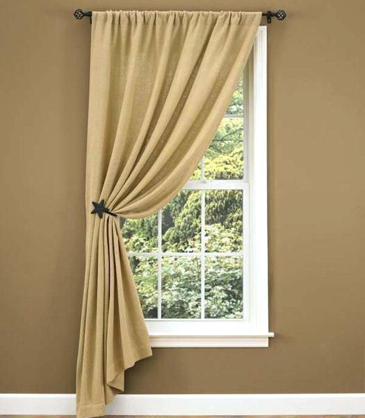 Skinny Window Curtains Curtains For Skinny Windows Best Small .