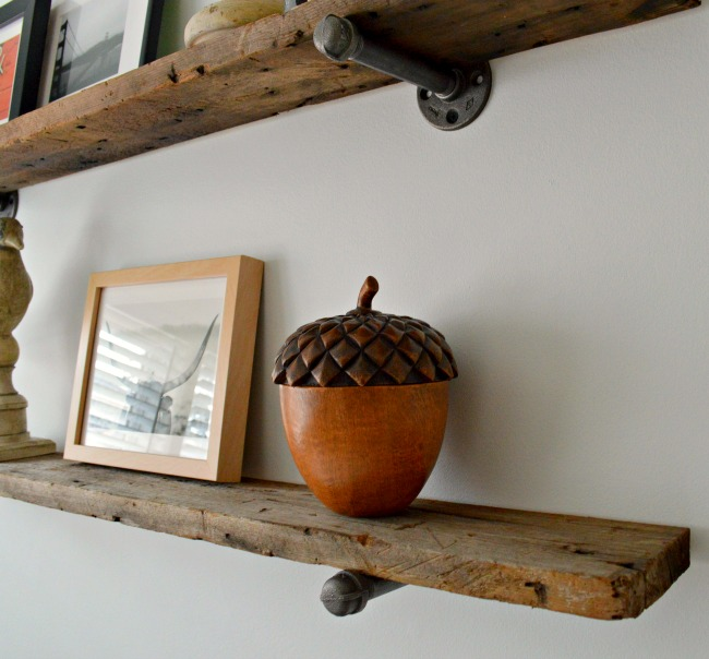 barn-wood-shelves-10 - Antique Lumber Compa
