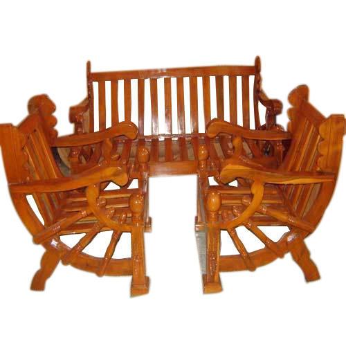 Global Wooden Furniture Market 2020 : Bernhardt, Dyrlund, HOO'S .