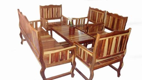 Global Wooden Furniture Market Tendencies, Revenue Forecast and .