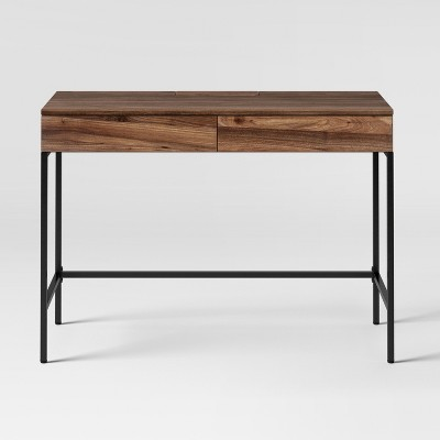 Loring Writing Desk - Project 62™ : Targ